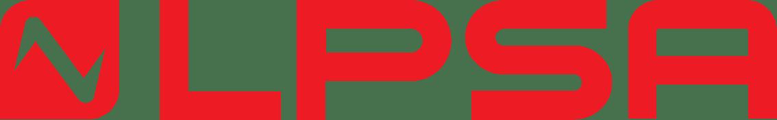 LPSA Logo